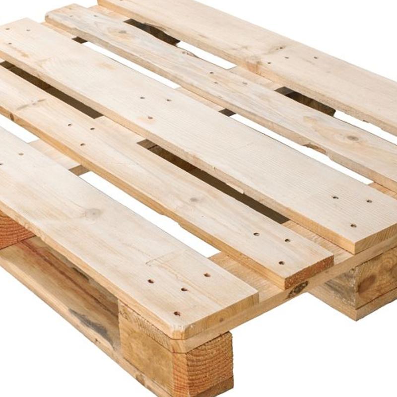 柳州木制托盘